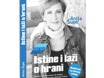 Jaggety u Web shopu Anite Šupe